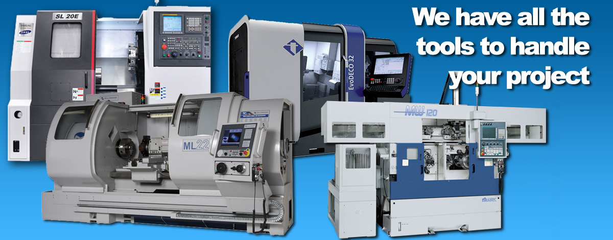 CNC Machines in Illinois.  CNC Machines in Wisconsin